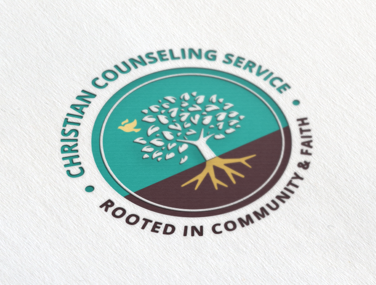 Christian Counseling Service